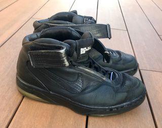 Nike Air Force 1 25 aniversario
