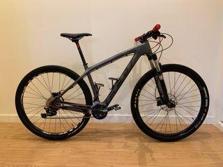 Bicicleta Montaña FELT NINE 3