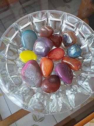 piedras onix