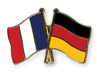 German/French lessons & tutoring