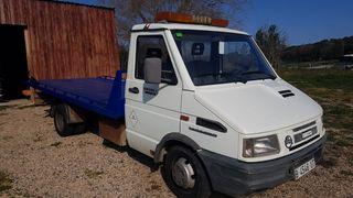movimientos coches y caravanas 615 45 17 40