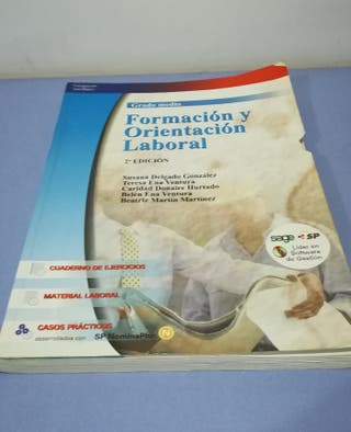 Libro FOL paraninfo.