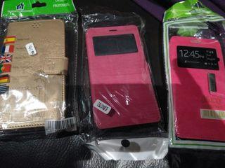fundas Xiaomi redmi note 3 pro