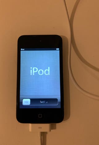 iPod Touch 4 Gen 32 Gb A1367