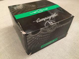 caja Campagnolo piñones