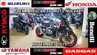 2020 HONDA REBEL 500 MOTOS NUEVAS MEJORES OFERTAS