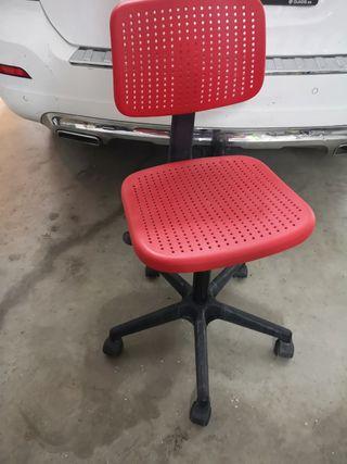 OFERTA !! silla de oficina