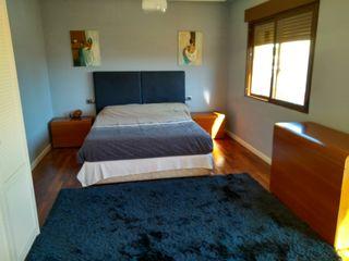 muebles habitación