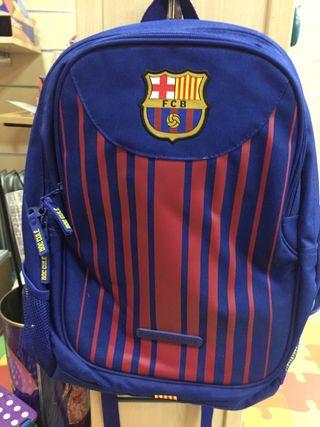 Mochila grande Barcelona 40 cm