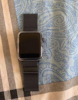 Apple Watch (solo pulsera)