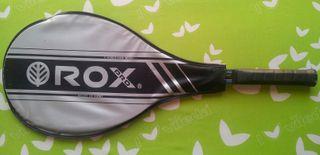 Raqueta de tenis y frontenis Rox Slazenger