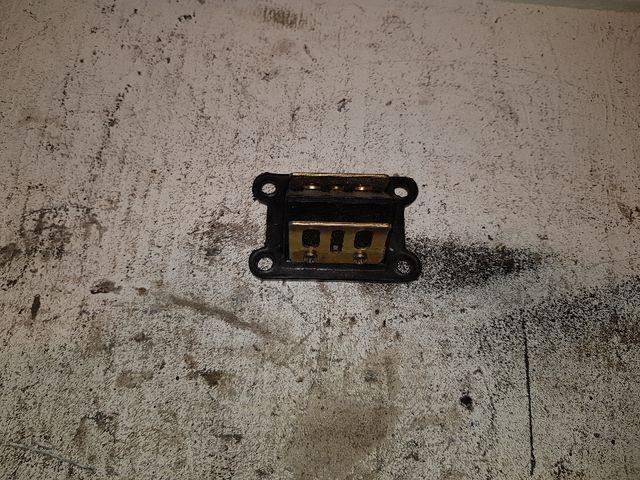 Caja laminas Minarelli AM6
