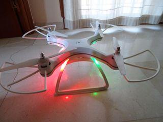 DRONE NINCO