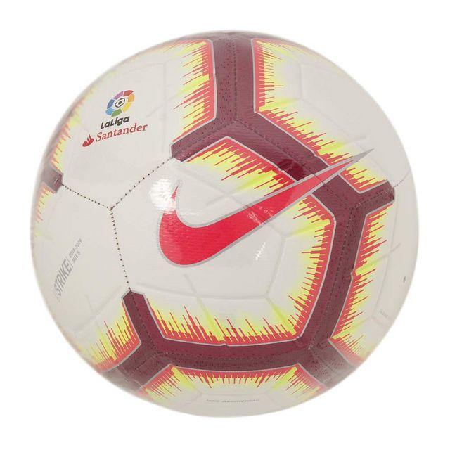 b17fd92635e79 Nike Ll Nk Strk Fa18 Balón