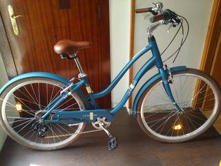 Bicicleta Le Grand Pavé 2