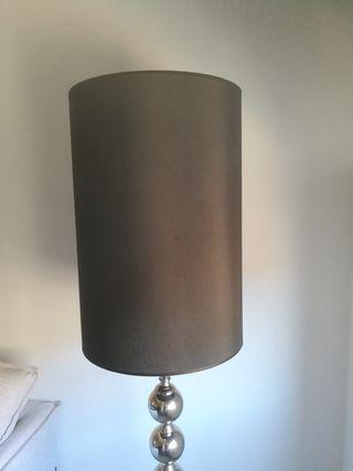 lampara de mano 20 pie por € segunda en Pantalla de para GUzLSqVMp