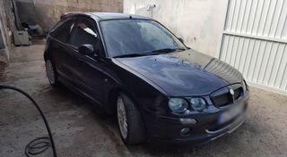 MG ZR 2003