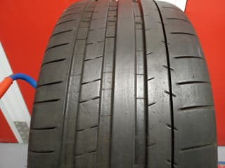 1 neumático 245/ 35 R20 95Y