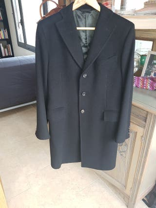 chaqueta Tonello