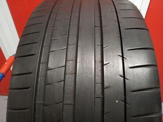 1 neumático 275/ 35 20 102Y