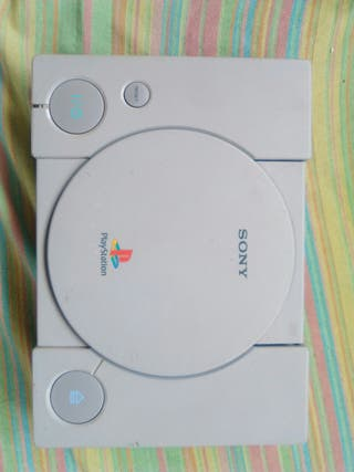 Ps1 psx PlayStation