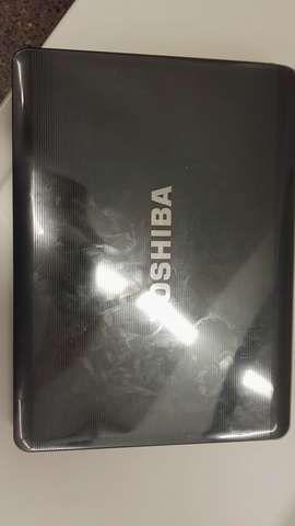 TOSHIBA SATELLITE A300-1JZ
