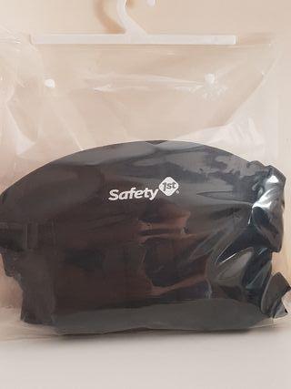 MOCHILA PORTABEBE SAFETY 1ST