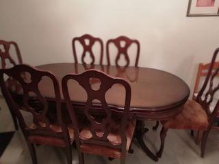 Mueble de comedor de segunda mano en la provincia de Islas Baleares ...