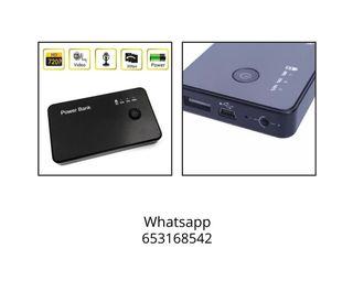 Las 3 cámaras AOBO WIFI más vendidas.