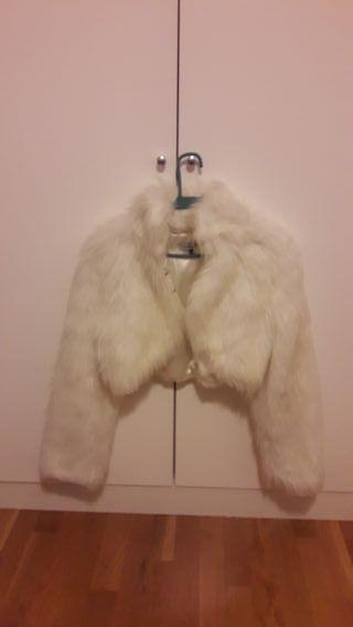 chaqueta fiesta