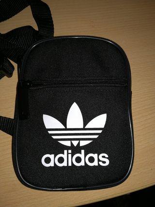 bolso de adidas