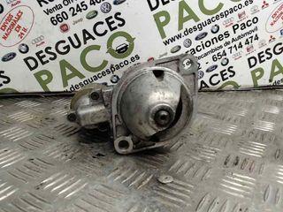 188972 motor coches sin carnet vexel