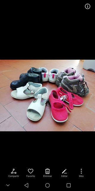 Mano Segunda NikeSandalias Piel Zapatillas botas Por MontañaDe OP80wXnk