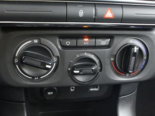 Citroen C3 1.2 PureTech 82 Feel