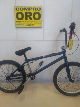 bicicicleta subro