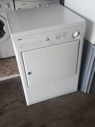 Secadora 7kg