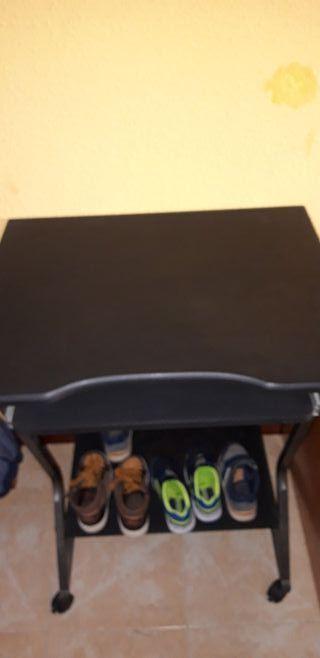 ordenador mesa