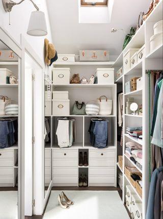 Pide presupuesto montaje de muebles y cocinas