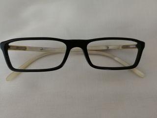 Montura gafas Emanuel Ungaro