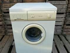 lavadora superser