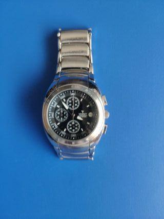 Viceroy Reloj