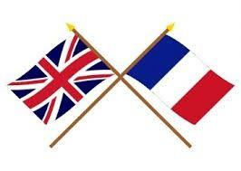CLASES PARTICULARES DE INGLES Y FRANCES