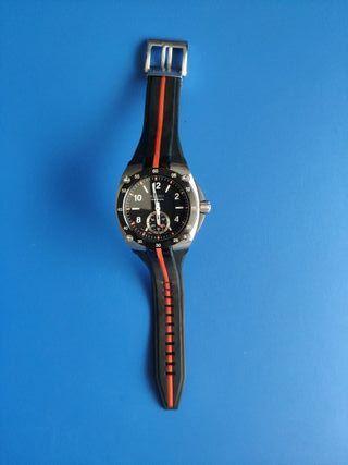 Seiko reloj