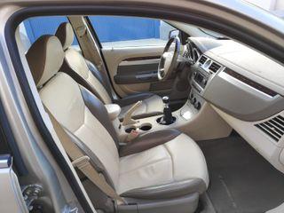 Chrysler Sebring 2.0 CRDI 140 CV NACIONAL 2010