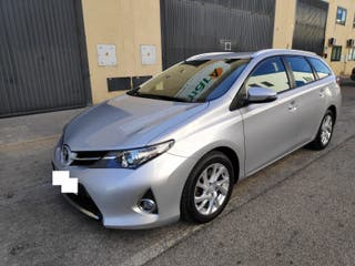 Toyota Auris 120D 125 CV ACTIVE TOURING SPORT