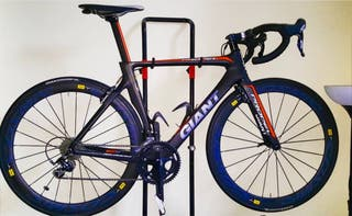 Giant Propel Advance 3 Full Carbon size 54 S/M
