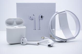Auriculares inalámbricos i 13 Bluetooth 5.0