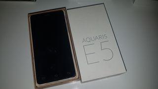 BQ Aquaris E5 Libre