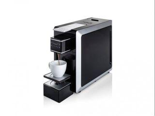 Cafetera MITACA I8-M8