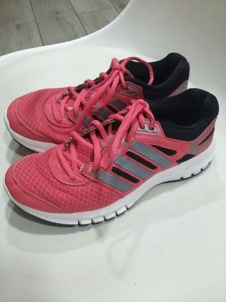zapatillas adidas adiprene+